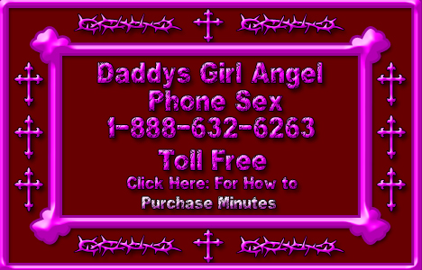 Image showing Barely Legal Daddy's Girl Angel Phone Sex Number: 1-888-632-6263