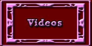 Buy Videos